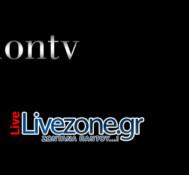 Το fashionTV Ζωντανά στο Livezone.gr