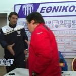 Gazoros_OlympiakosBolou2