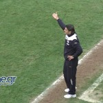 Gazoros_OlympiakosBolou5