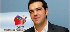 tsipras-alexis-syriza-660_0