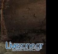 Live: Eκδήλωση με τίτλο «Ερευνώντας τον τύμβο Καστά Αμφίπολης: 2012-2014»