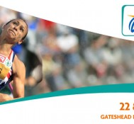 European Athletics Team Championships Live στο Livezone.gr