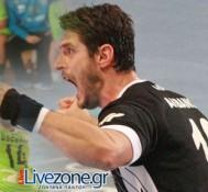 ΠΑΟΚ – ΔΙΟΜΗΔΗΣ ΑΡΓΟΥΣ,  ζωντανά στο Livezone.gr
