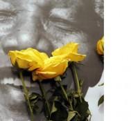 """Το τελευταίο """"αντίο"""" στον Νέλσον Μαντέλα Live στο Livezone.gr"""