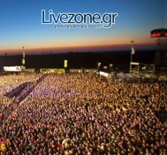 Το Rock Am Ring Festival 2014 Live στο Livezone.gr