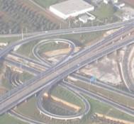 Ημερίδα με θέμα:  «Υποδομές: Μοχλός Ανάπτυξης στην  Περιφέρεια»
