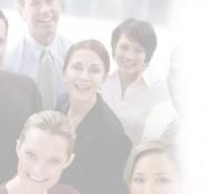 """""""Τοπικό Σχέδιο για την Απασχόληση"""", Ζωντανή μετάδοση Livezone.gr"""