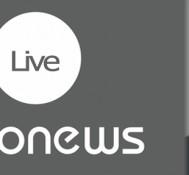 To Euronews στο Livezone.gr