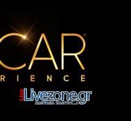 H 85η απονομή των βραβείων Oscar LIVE στο LIvezone.gr
