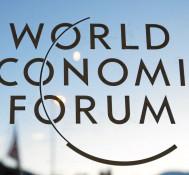 Ξεκίνησαν οι εργασίες του Παγκόσμιου οικονομικού φόρουμ στο Νταβός της Ελβετίας