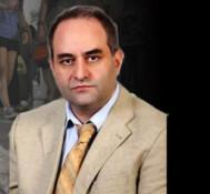 Ημερίδα με κεντρικό ομιλητή τον Γενικό Γραμματέα Εμπορίου, κ. Στέφανο Κομνηνό